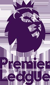 English Premier League tournament