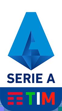 Serie A tournament