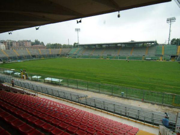 Gewiss Stadium stadium
