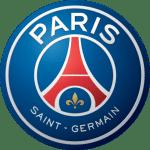PSG club
