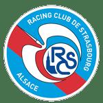 Strasbourg club