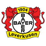 Bayer Leverkusen club
