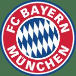 Bayern München club