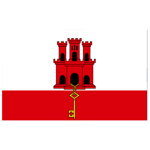 Gibraltar national football team