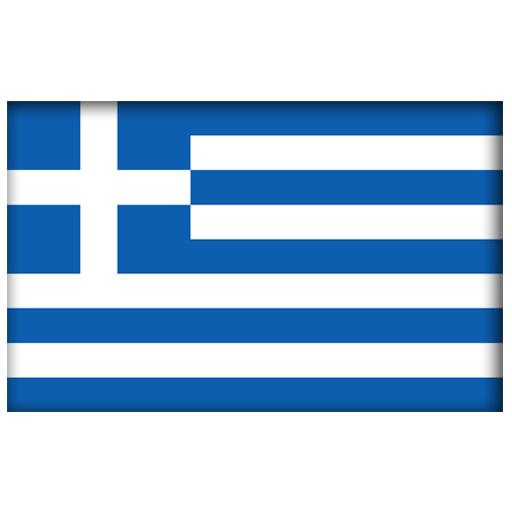 Greece club