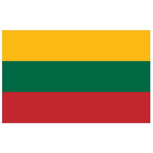 Lithuania club