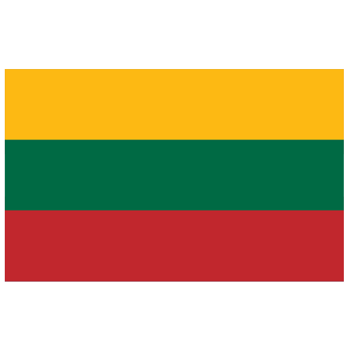 Lithuania national football team