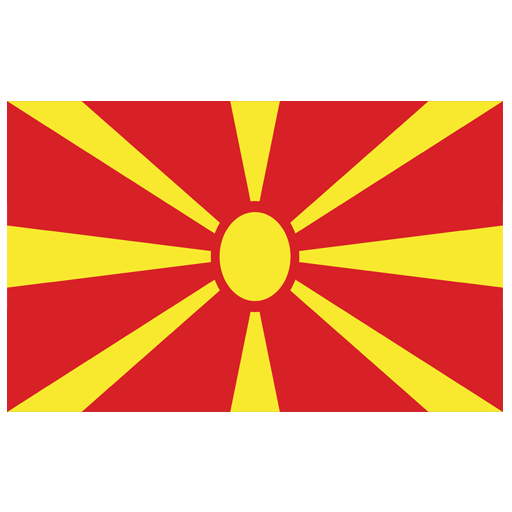 Macedonia FYR club