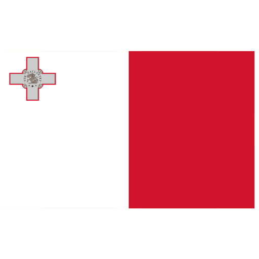 Malta national football team