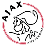 Ajax club