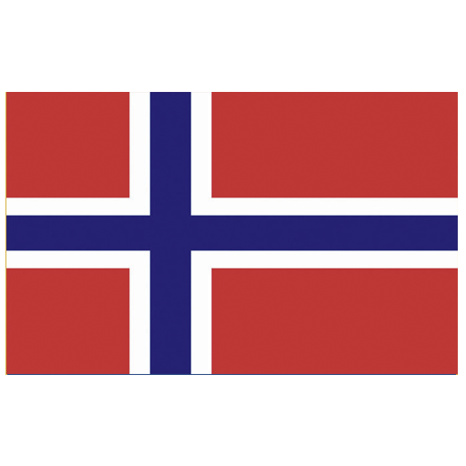 Norway club