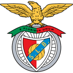 Benfica club