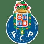 Porto club