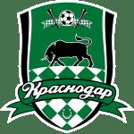 Krasnodar club