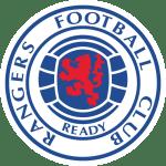 Rangers club