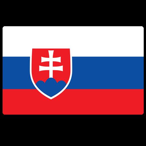 Slovakia club