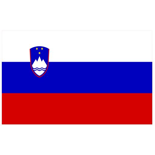 Slovenia club