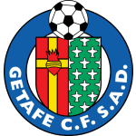 Getafe club