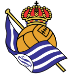 Real Sociedad club