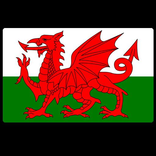 Wales club
