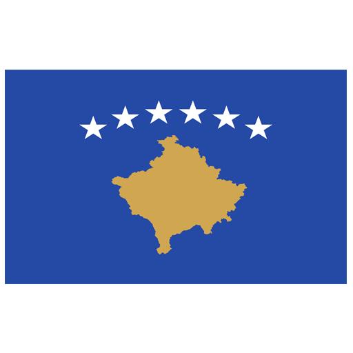 Kosovo national football team
