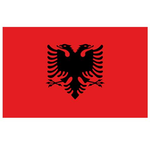 Albania national football team