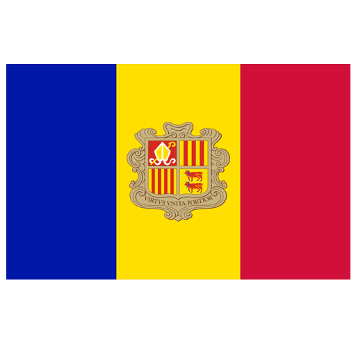Andorra club
