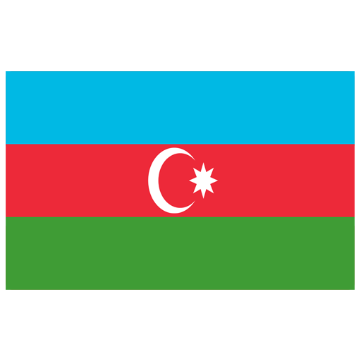 Azerbaijan national football team