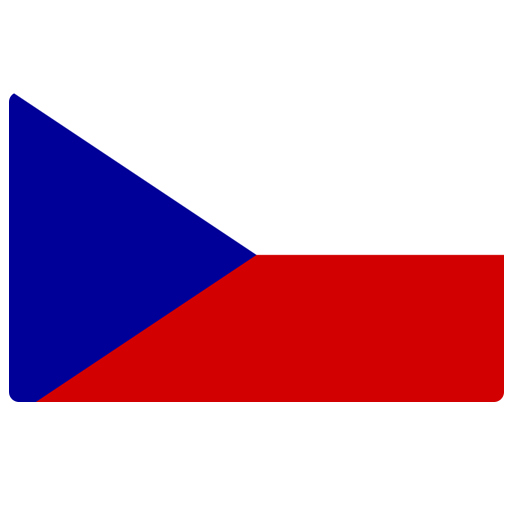 Czech Republic club