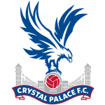 Crystal Palace club