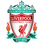 Liverpool club