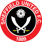 Sheffield United club