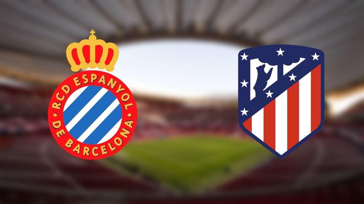 Espanyol vs Atletico Madrid Prediction: 10.11.2019 La Liga Match
