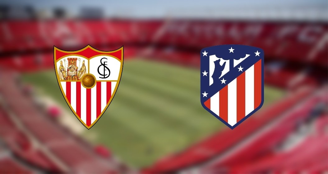 Sevilla vs Atletico Prediction: 02.11.2019 La Liga