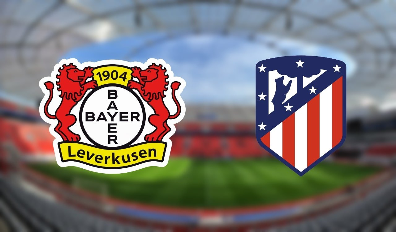 Leverkusen 04 Bayer vs Atletico Madrid Prediction: 06/11 UCL Match