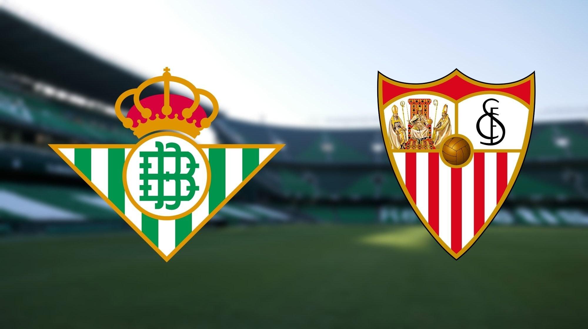 Real Betis vs Sevilla Prediction: 10.11.2019 La Liga Match