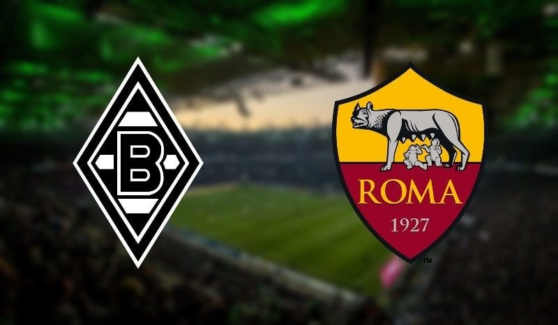 Borussia Monchengladbach – AS Roma Prediction: Europa League 07.11.2019 Match
