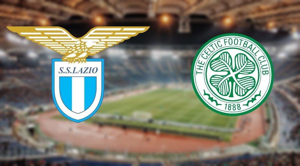 Lazio vs Celtic Prediction: 07.11.2019 Europa League Match