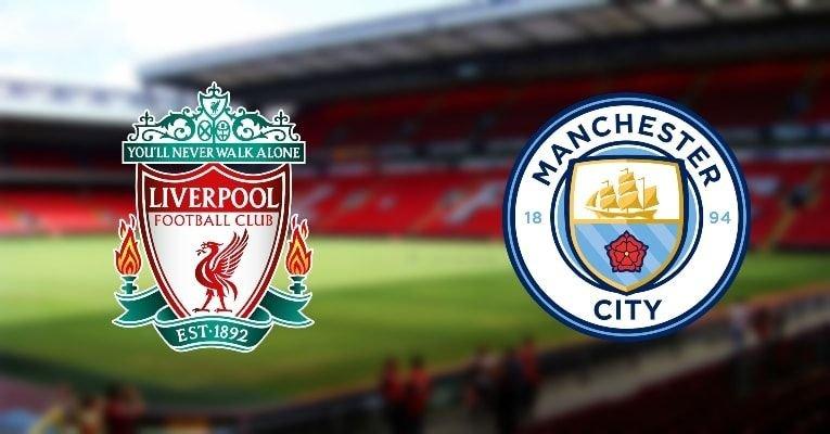 Liverpool vs Manchester City Prediction: 10.11.2019 EPL Match