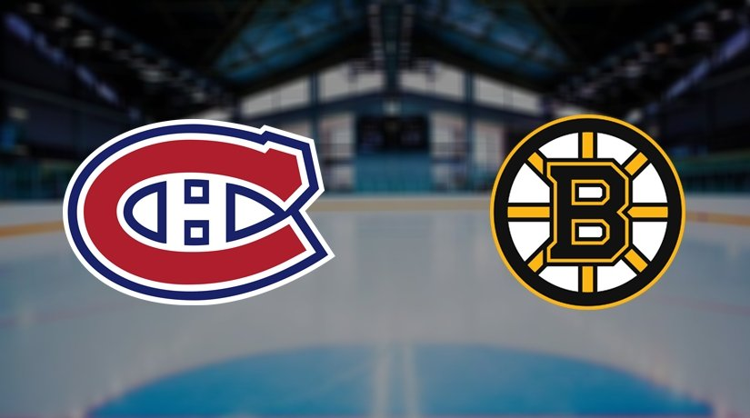 Montreal Canadiens vs Boston Bruins Prediction NHL: (North America 05.11/ Europe 06.11)