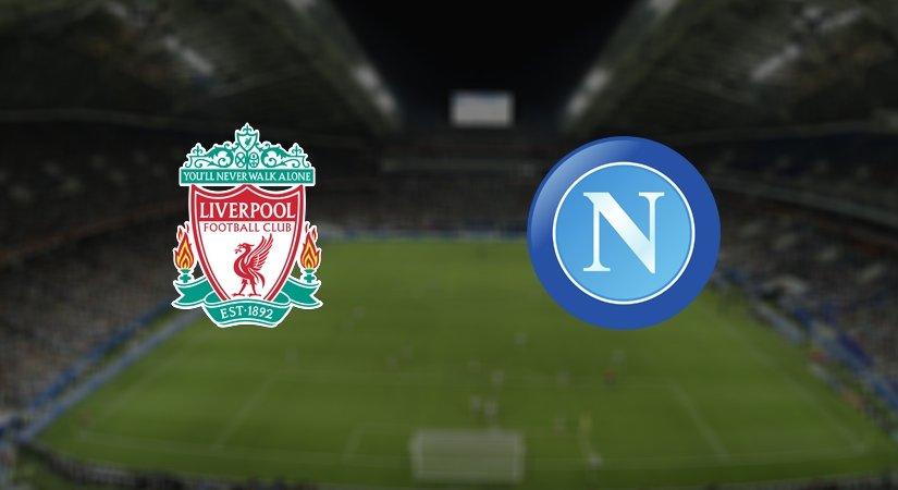 Liverpool vs Napoli Prediction: Champions League Match on 27.11.2019