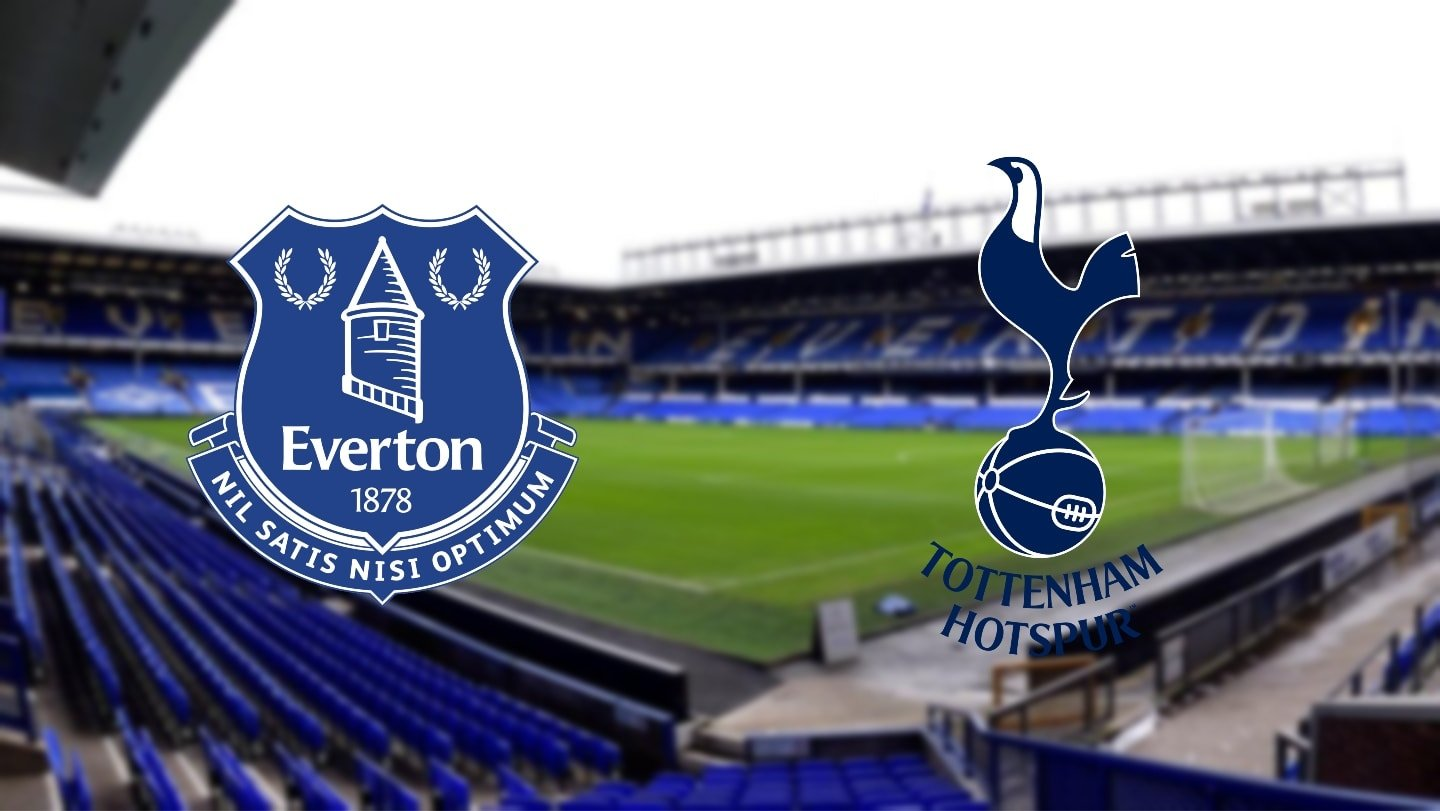 Everton vs Tottenham Prediction: 03.11.2019 EPL Match