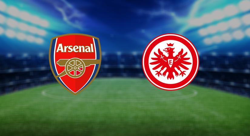 Arsenal vs Eintracht Frankfurt Prediction: Europa League Match on 28.11.2019