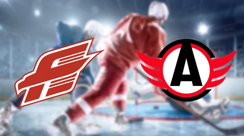 Avangard vs Avtomobilist Prediction: KHL Match on 21.11.2019