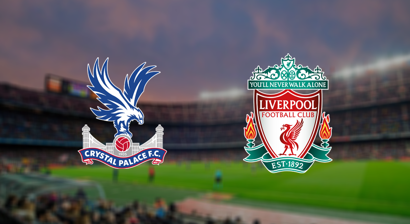 Crystal Palace vs Liverpool Prediction: EPL Match on 23.11.2019