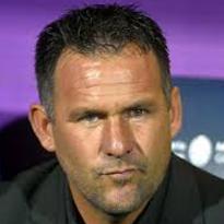 Diego Dabove, football coach