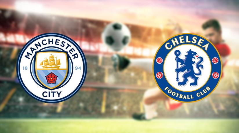 Manchester City vs Chelsea Prediction: Premier League Match on 23.11.2019