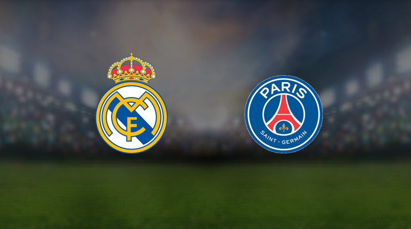 Real Madrid vs PSG Prediction: Champions League Match on 26.11.2019