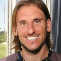 Sebastián Beccacece, football coach