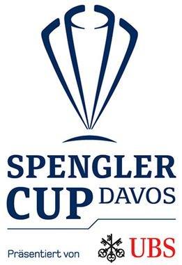 Spengler Cup tournament